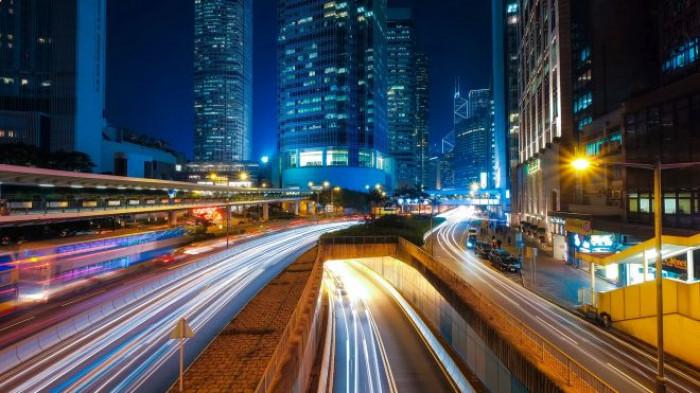 Le città più care del mondo: nel report Julius Baer Milano è la più lussuosa d'Italia