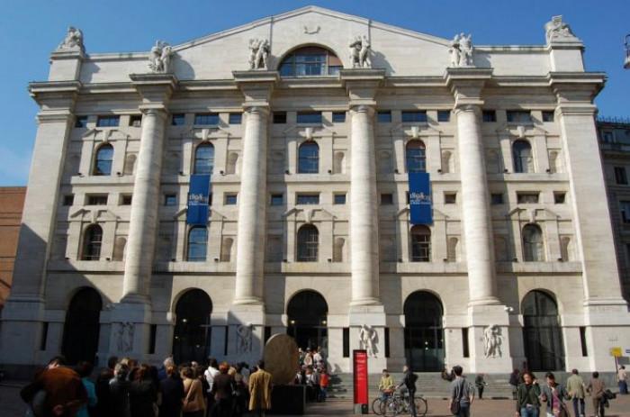 Legge di Bilancio 2020, quali conseguenze sulla Borsa Italiana?
