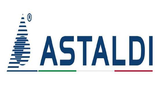Obbligazionisti Astaldi e proposta di concordato Salini Impregilo