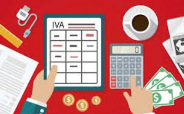 Reverse Charge IVA 2019, ecco cos'è e come funziona l'inversione contabile