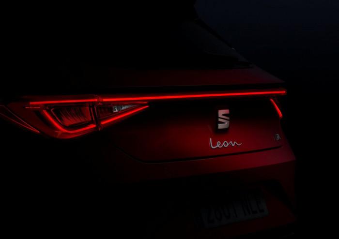 Leon 2020