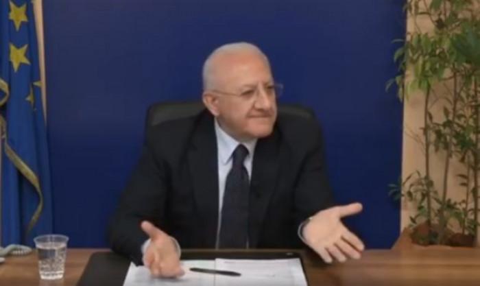 Sondaggi politici, dal risultato delle regionali in Campania alla sfida in Emilia Romagna