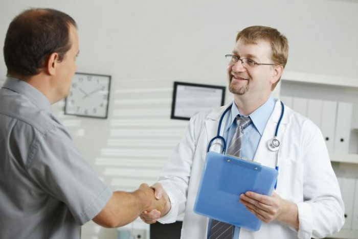 Spese sanitarie 2020: come pagare per le detrazioni su visite mediche e farmaci