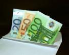 Taglio delle tasse in busta paga, il bonus da 80 euro arriva a 100