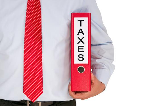 Tassazione fondi pensione: come funzione e vantaggi fiscali
