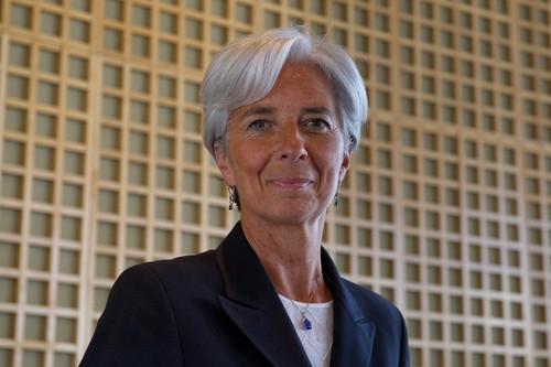 Tassi BCE e discorso Lagarde: novità e punti principali