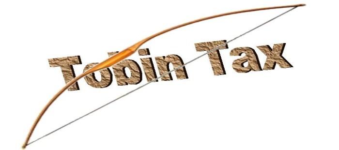 Tobin Tax Italia: cos'è, come funziona e percentuale