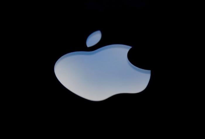 Apple riduce la produzione di iPhone a causa del Coronavirus