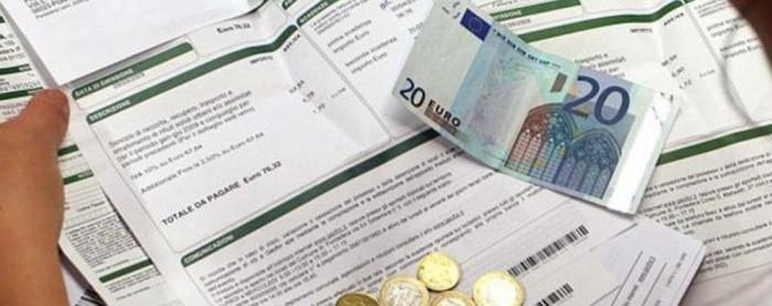 Bollette a 28 giorni: la sentenza obbliga le compagnie ai rimborsi automatici