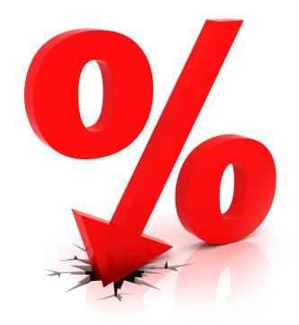 Borse mondiali a picco: azioni crollano dopo novità su coronaviris