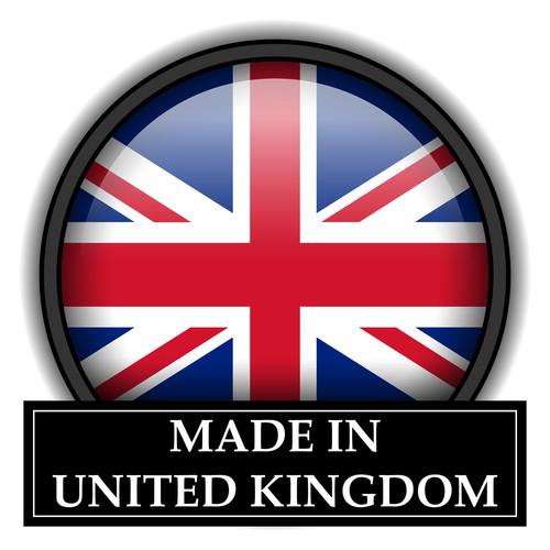 Brexit: cosa succederà adesso? Ecco le prossime date
