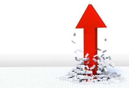 Comprare azioni UBI Banca prima del business plan 2022?