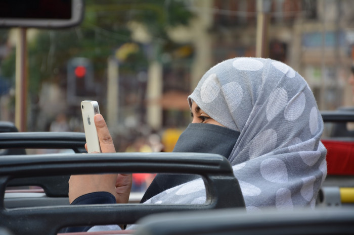 Conto islamico trading: i vantaggi di Avatrade