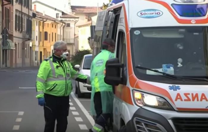 Coronavirus, contagiate in Italia oltre 130 persone. Scuole chiuse in Lombardia, Veneto e Piemonte