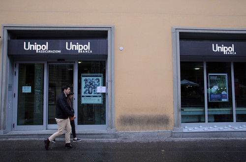 Dividendo Unipol 2020 a 0,28 euro: azioni da comprare dopo preliminari 2019?