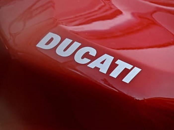 Ducati Superleggera V4: caratteristiche e prestazione