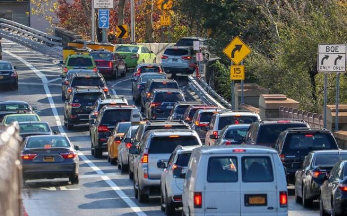 Ecotassa: cos'è, quanto costa e quali sono i veicoli per i quali bisogna pagarla