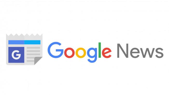 Goole News: gli editori potrebbero essere pagati