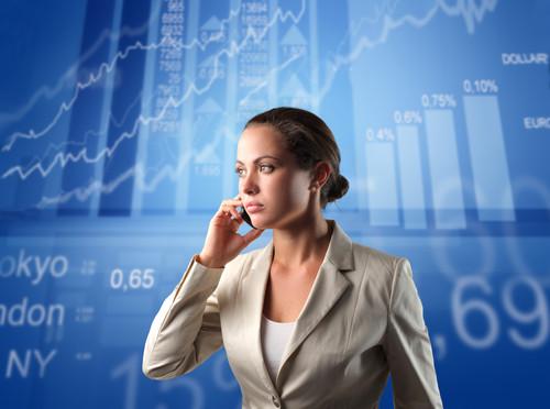 Investire in bitcoin e azioni è roba da Millennials: identikit del CFD Trading
