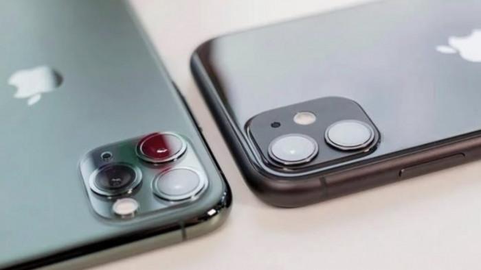 iPhone 12: ci sarà anche in versione mini da 5,4 pollici. Compattezza per i nostalgici