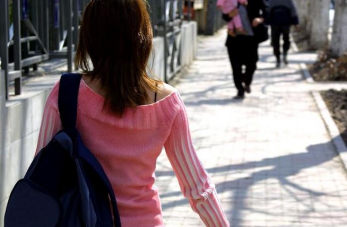 Istat, la popolazione italiana si riduce per il quinto anno consecutivo. Nel 2019 -116mila abitanti