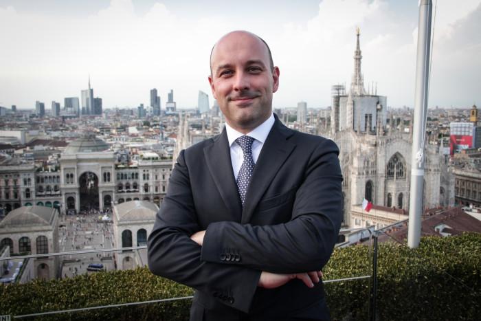 Legal & General IM: gamma fondi attivi disponibile in Italia su Allfunds