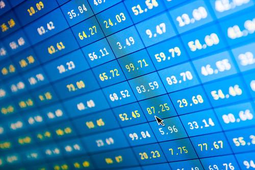 Miglior Broker ECN con accesso diretto al mercato