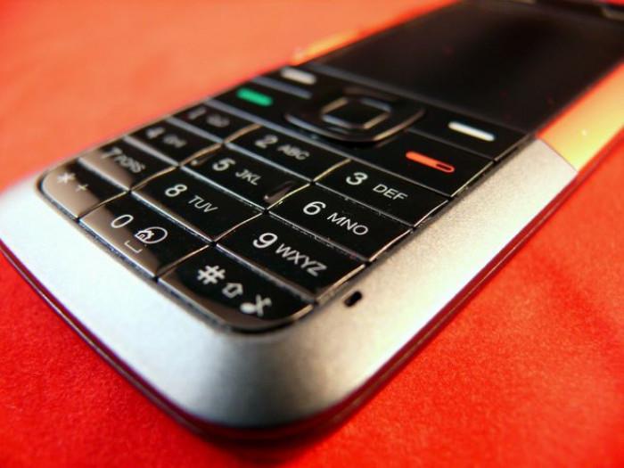 Nokia TA-1212: con il nuovo modello è possibile accedere a WhatsApp
