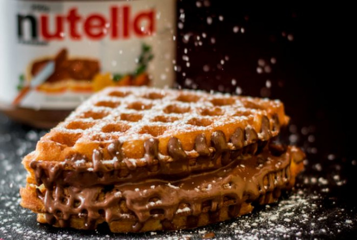 Nutella Biscuits, quante vale il business? E ora arriva la partnership con McDonald's