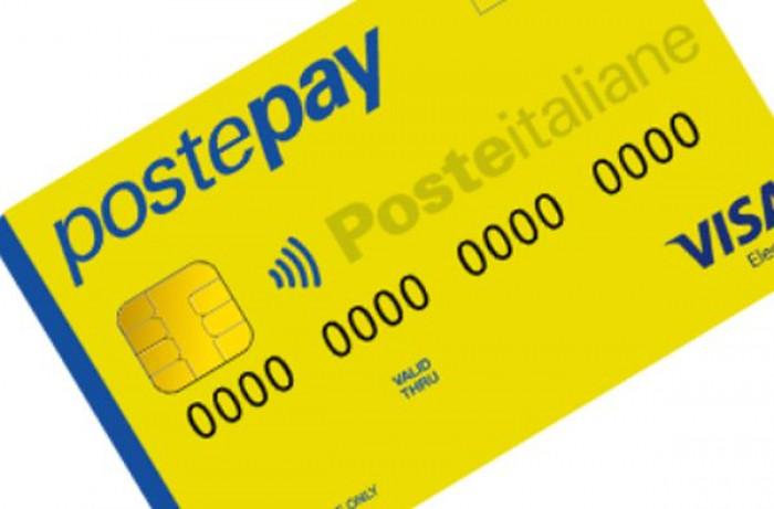Postepay: attenzione alla truffa che ti svuota il conto, come evitare di farsi ingannare