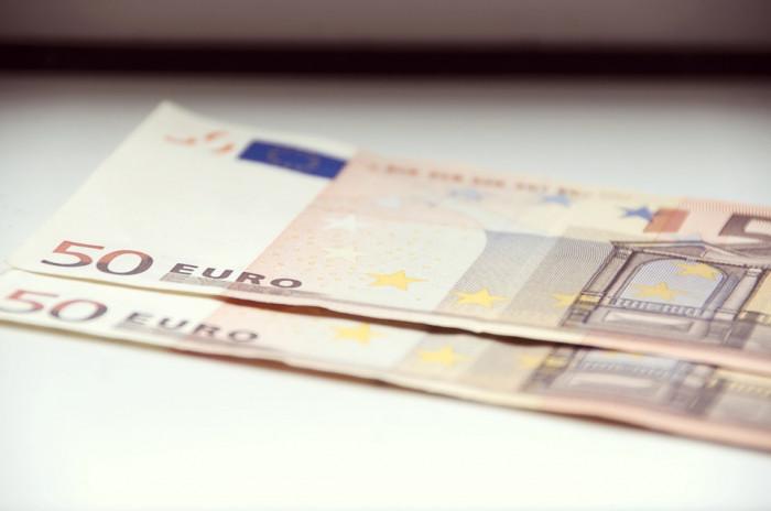Come ottenere un prestito senza busta paga, ecco quali sono le possibili garanzie alternative