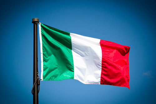 Rating Italia 2020: per Fitch resta BBB