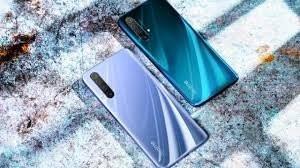 Realme X50 Pro 5G: top di gamma super economico