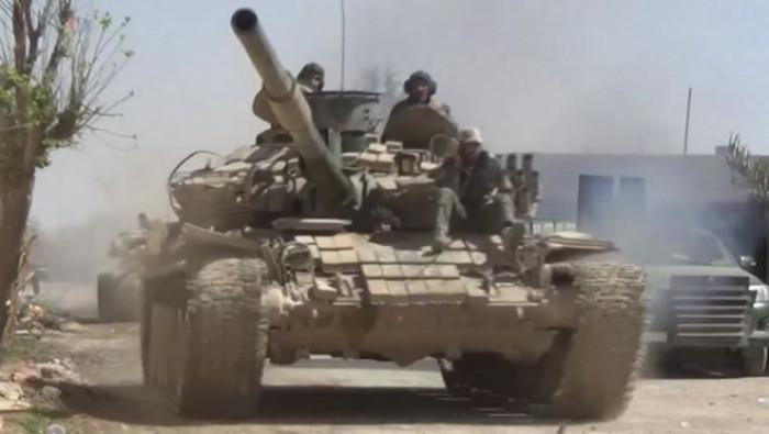 Scontri in Siria, Damasco colpisce la Turchia, 33 morti. Ankara risponde uccidendo 16 militari siriani