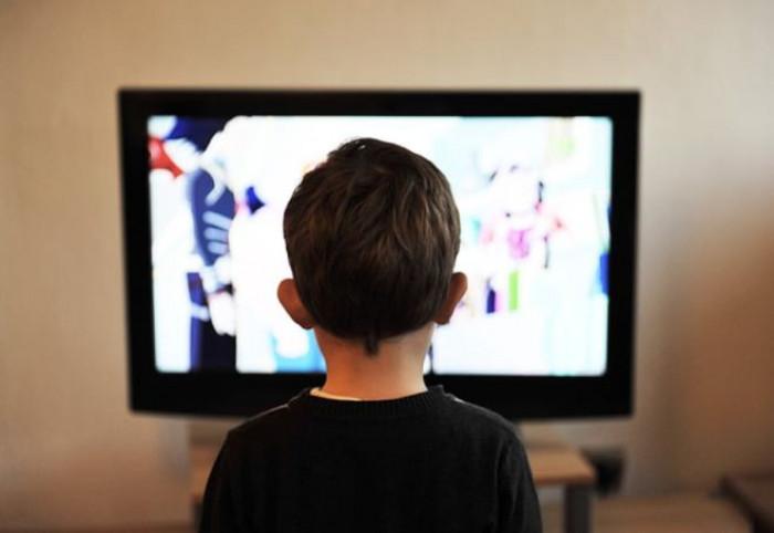 Serie Tv streaming e pay Tv abbonamenti pirata, nei guai 223 clienti