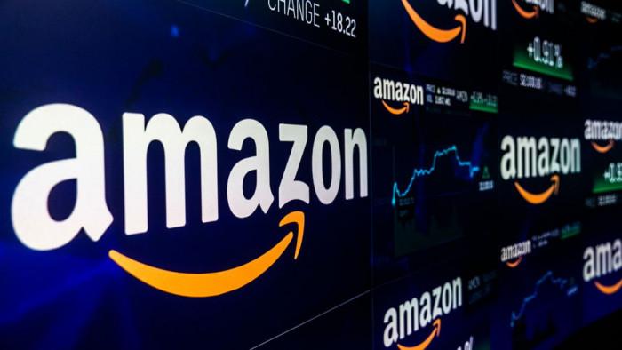 Su Amazon prezzi pazzi per Amuchina e prodotti legati all'emergenza Coronavirus