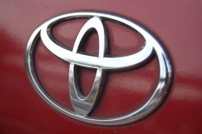 Toyota si conferma primo venditore mondiale di auto ibride