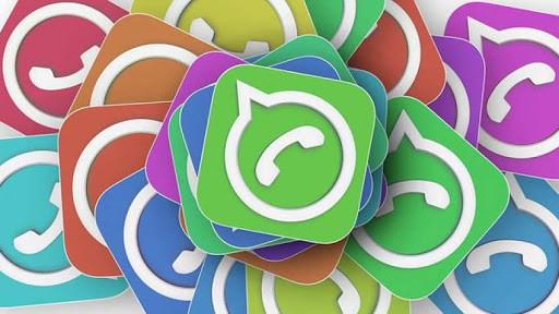 WhatsApp: sparisce la modalità vacanza