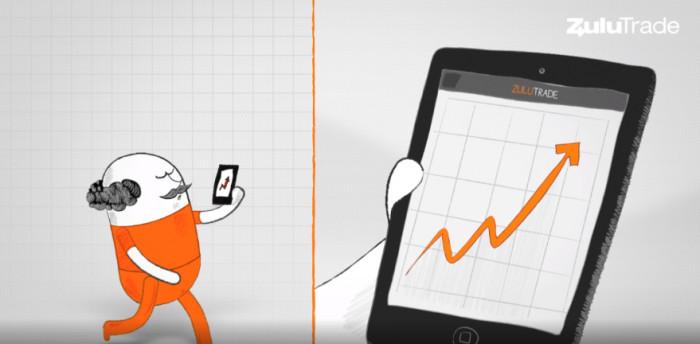 Zulutrade: opinioni piattaforma di social trading