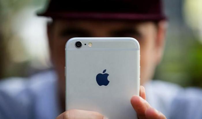 Apple dovrà risarcire 500 milioni di dollari per aver volutamente rallentato i propri dispositivi