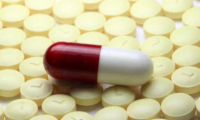 Avigan, il farmaco giapponese del video diventato virale potrebbe arrivare in Veneto