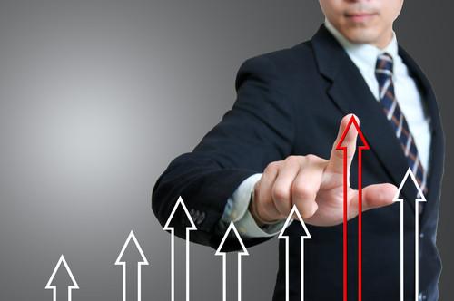 Azioni Ferragamo tra le migliori: analisi sui possibili scenari
