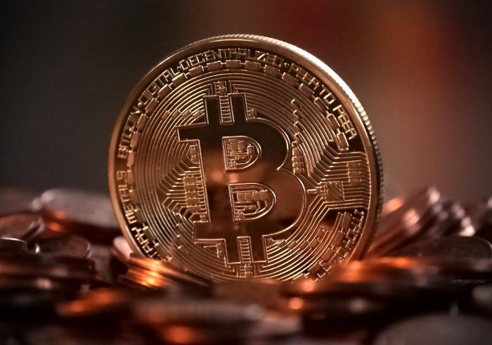 Bitcoin Coronavirus: cosa succederà alla quotazione BTC adesso?