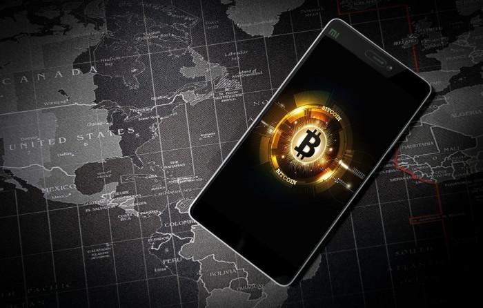 Bitcoin resta bene rifugio: la view di eToro