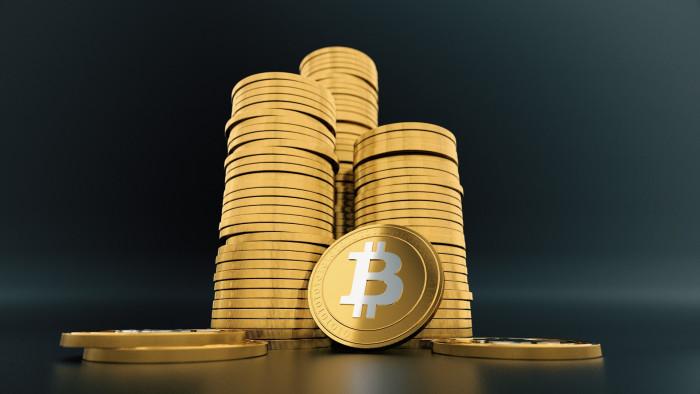 Comprare Bitcoin: investitori pronti al rimbalzo dopo crollo COVID-19