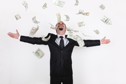 Comprare Monero conviene: prezzo XRM raddoppiato dal 12 marzo ad oggi