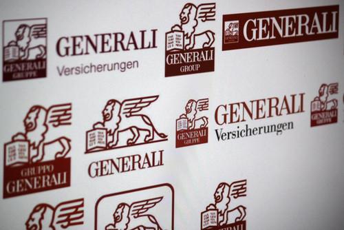 Dividendo Generali 2020 a 0,96 euro, conti 2019 spingono i prezzi