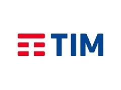 Dividendo TIM 2020 (azioni ordinarie e risparmio) e conti 2019 scatenano rally del titolo