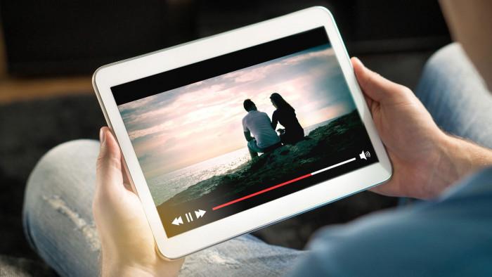 Dove vedere film e serie TV gratis in streaming: le migliori piattaforme
