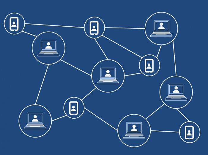 Effetto Covid-19: Blockchain diventa infrastruttura essenziale in Usa